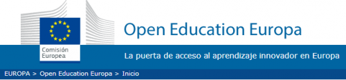 Open Education Europa