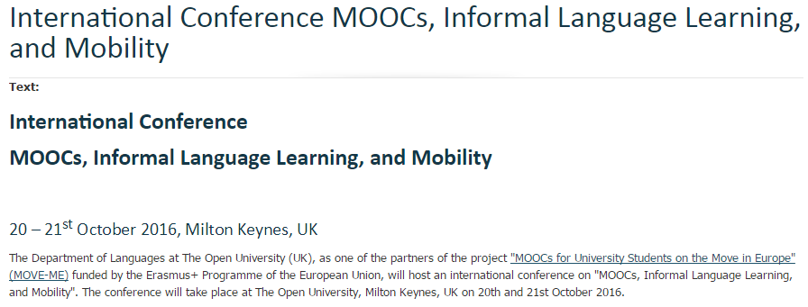 international-conference-moocs-informal-language-learning-and-mobility-creet-open-university